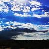"""#tucson#az#arizona#igerstucson#instagramaz #az365#azgrammers#instaaz#igersaz#igersarizona #azcentral#arizonalife#aznature#azscenery #desertscenery#azdesert#clouds#sky via Instagram <a href=""""http://ift.tt/1nNXhWg"""">http://ift.tt/1nNXhWg</a>"""