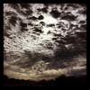 "#clouds #sky #tucson #az via Instagram <a href=""http://instagram.com/p/YAmaWICisL/"">http://instagram.com/p/YAmaWICisL/</a>"
