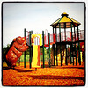 New #playground in #milton #vt. #fun #play