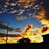 "#tucson#az#arizona#igerstucson#instagramaz #az365#azgrammers#instaaz#igersaz#igersarizona #azcentral#arizonalife#aznature#azscenery #desertscenery#azdesert#clouds#sky via Instagram <a href=""http://ift.tt/1hoGRjI"">http://ift.tt/1hoGRjI</a>"