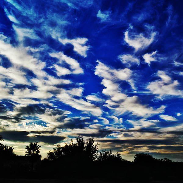 """#tucson #az #arizona #igerstucson #instagramaz #az365 #azgrammers #instaaz #igersaz #igersarizona #azcentral #arizonalife #aznature #azscenery #desertscenery #azdesert #clouds #sky #azwx #cpc via Instagram <a href=""""http://ift.tt/10sskz3"""">http://ift.tt/10sskz3</a>"""