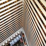 29th floor via Instagram http://ift.tt/1XtZdUj