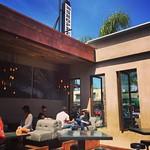 Legit place #encinitas #california via Instagram http://ift.tt/1D3cPdP