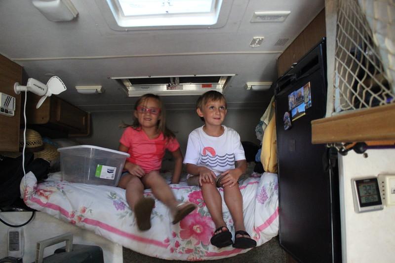 2015 Summer Journey ,  Lexington,KY