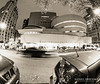 'The Guggenheim at Night'<br /> New York City, Oct 2013<br /> Photo © Daniel Driensky 2013