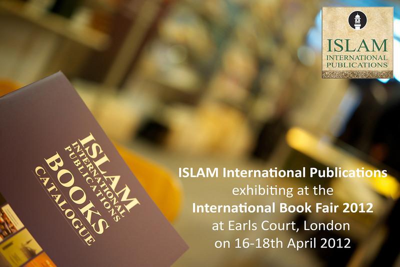Book Fair 000b