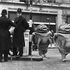 London Strollers