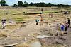 Silchester Excavations