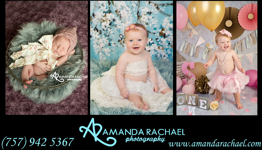 All  regular session fees include 15-25 final edits  as full quality digital file downloads for you to print and share. Our average delivery time for final images is 2 weeks from session date with samples posted to facebook within 48 hours. Your online download album also provides you access to  professional print and product ordering  if desired!  In person Ordering sessions are also included, if desired, at clients request, but not required.