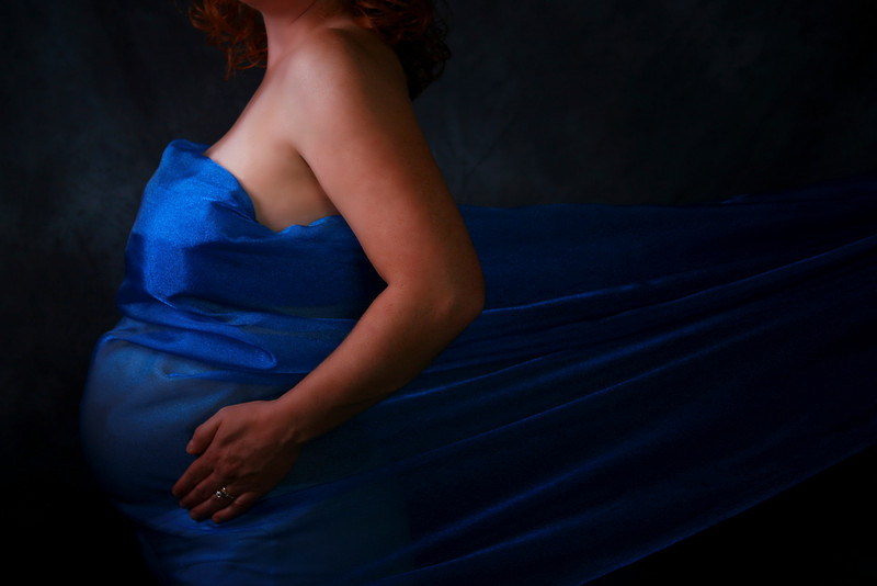 The belly or newborn session.<br />   What a beautiful time in your life!  Radiant and glowing, we want to capture this moment.<br /> .........................125<br /> <br /> combine with the newborn session............225