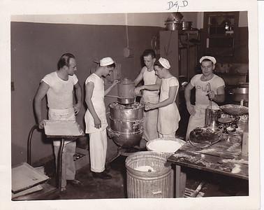 WJMinigan Navy Cook