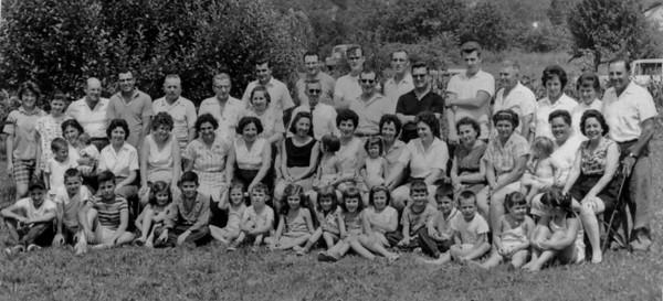 7-23-1961