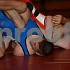 2014 Iowa vs Canada FILA Cadet Duals in Iowa City, IA<br /> 69 Nic Jarvis (Iowa) Fall Ben Zahra