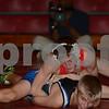 2014 Iowa vs Canada FILA Cadet Duals in Iowa City, IA<br /> 46 kg Josh Keller (Iowa) Fall Gryphon Lalonde