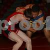 2014 Iowa vs Canada FILA Cadet Duals in Iowa City, IA<br /> 63 kg Jeren Glosser (Iowa) l Fall Noah Erskin