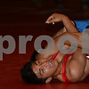 2014 Iowa vs Canada FILA Cadet Duals in Iowa City, IA<br /> 54 Will Ortiz (Iowa) lost by T Fall Torrey Toribio 10-0
