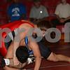 2014 Iowa vs Canada FILA Cadet Duals in Iowa City, IA<br /> 85 Donovan Doyle (Iowa) T Fall Ameen Aghamirian 10-0
