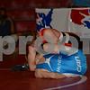 2014 Iowa vs Canada FILA Cadet Duals in Iowa City, IA<br /> 50 Bryce West (Iowa)  Fall Connor McNiece