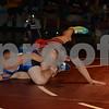 2014 Iowa vs Canada FILA Cadet Duals - Independence, IA<br /> 100 Gannon Gremmel (Iowa) dec Jimshur Sidhu 10-10 (last Pt)