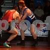 2014 Iowa vs Canada FILA Cadet Duals - Independence, IA<br /> 100 Matt McMillan (Iowa) lost Jimshor Sidhu 9-2