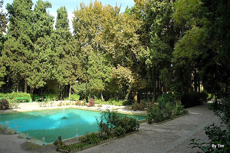 gardens of Fin