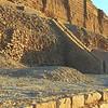 Ruins of Choqa Zanbil