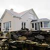 Rossmore Island house