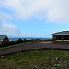 Rossmore Island