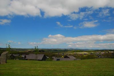 Ireland + UK part II 2013