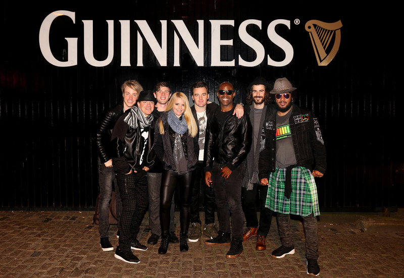 Guiness 001