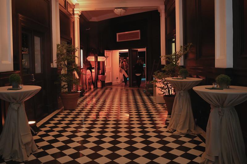 Mansion House 006