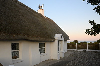 thatched house - 6