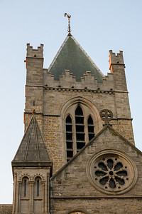 Christ Church - 2