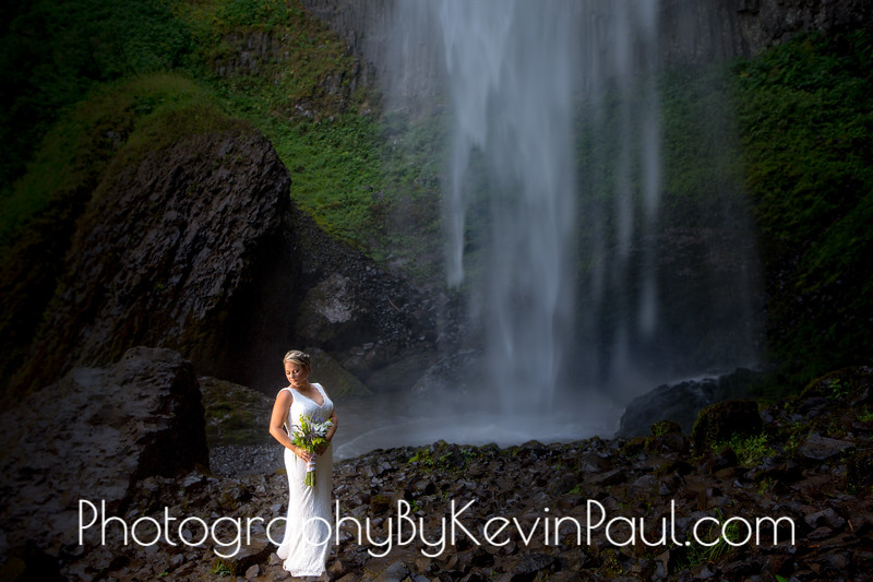 Photography By Kevin Paul 01