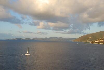 Tortola 018