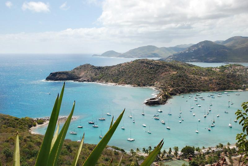 Antigua 043