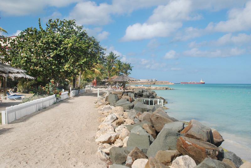 Antigua 082