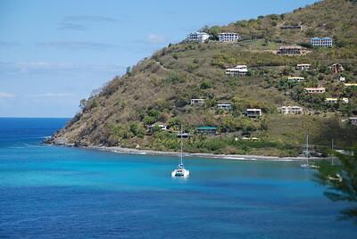 Tortola 114