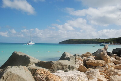 Antigua 081