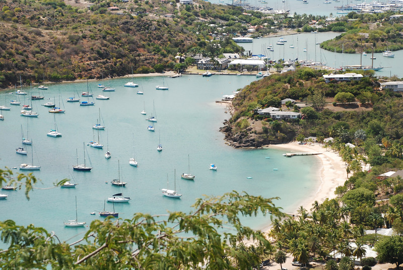 Antigua 041