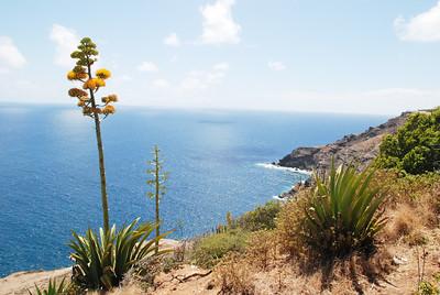 Antigua lght21