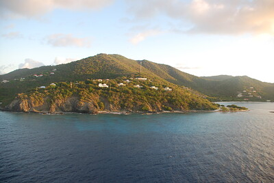 Tortola 010