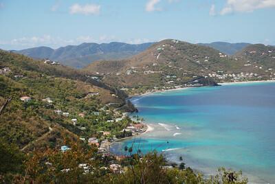 Tortola 104