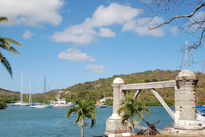 Antigua 068