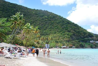 Tortola 141
