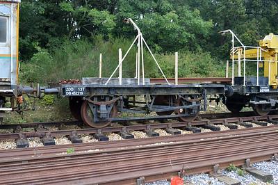 13t Crane Runner DB452219.