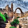 City of David I