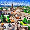 City of David II
