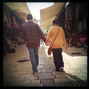 Israel Nov 2012
