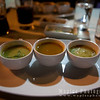 Eucalyptus Restaurant (Kosher)